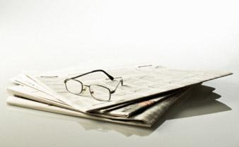 Ecrire en SVT: une étude de cas